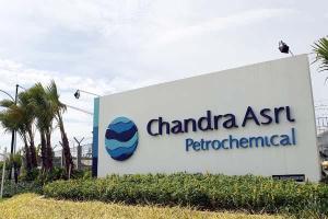 Chandra Asri Petrochemical