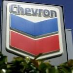Potensi Besar, Chevron Tidak Mudah Tinggalkan Proyek IDD