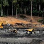 Sinergi Harus Dilakukan  untuk Pulihkan Sektor Pertambangan