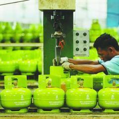 Terapkan Distribusi LPG Tertutup, Potensi Hemat Uang Negara Capai 58 Triliun