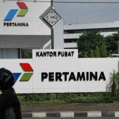 Pertamina Didorong Pilih Talenta Internal untuk Isi Posisi SVP Corcomm dan Investor Relations