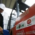 Instrumen Kebijakan Dorong Minyak Jelantah Sebagai Bahan Baku Biodiesel