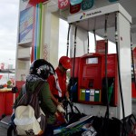Impor Gasoline 2021 Capai 140 Juta Barel, Tertinggi Sejak 2018