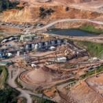 Agincourt Kejar Peningkatan 10% Volume Penjualan Emas