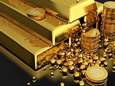 Pemerintah akan Terapkan Aturan Baru Tarif Royalti Emas dan Batu Bara