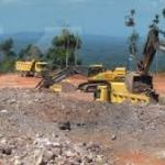 J Resources targets to complete the Doup project by the end of 2021