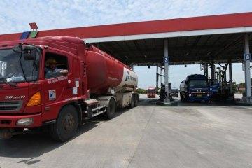 Pertamina akan Wajibkan Supllier BBM dan LPG Impor Bangun Storage di Indonesia
