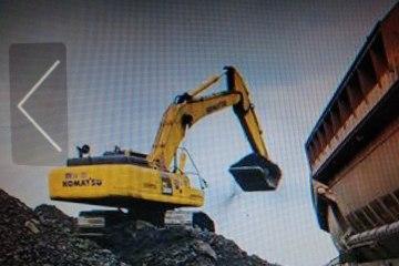 United Tractors Targetkan Penjualan Coking Coal 800 Ribu Ton