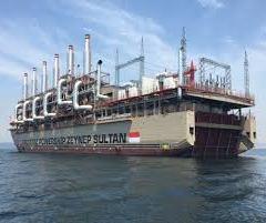 Tekan Impor, Pemerintah Minta PLN Kaji Penggunaan Biodiesel 100% untukMobile Power Plant