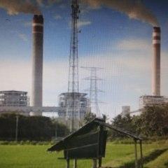 Biaya Kesehatan PLTU Tinggi, Batu Bara Bukan Lagi Energi Murah