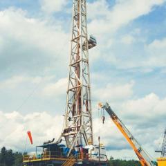 Akurasi Kurang, SKK Migas Hentikan Pemasangan Flow Meter