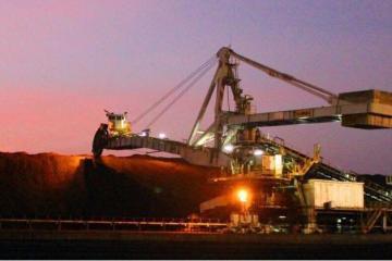 Optimasi Pemafaatan Batu Bara, PLN Operasikan Coal Processing Plant pada 2020