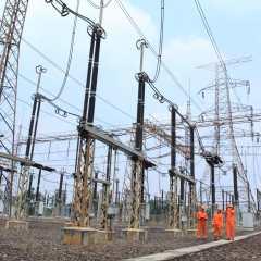 Pasok Listrik 2.500 MW, Jawa-Bali Crossing Berpotensi Hemat Rp120 Miliar Per Bulan