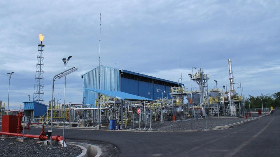 Tekan Biaya Produksi, PEP Asset 2 Catatkan Lifting Minyak 17.277 Bopd dan Gas 351 Mmscfd