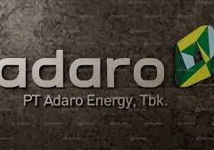 Operating at the End of 2021, Adaro Supplies Coal to Batang Steam Power Plant Up to 7 Million Tons