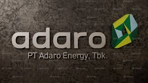 Adaro is ready to increase coal export volume to China