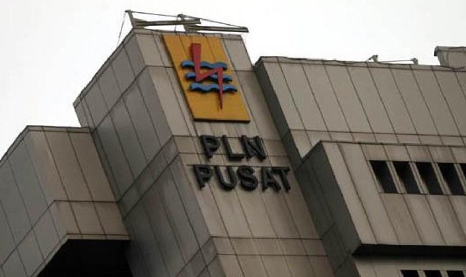 Serikat Pekerja PLN Tolak Privatisasi Melalui Subholding dan IPO Pembangkit