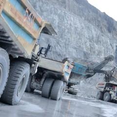 Tegur Freeport, Menteri ESDM Minta Penyelesaian Smelter Tetap Sesuai Target