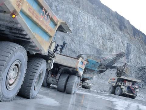 Freeport Serahkan Keputusan Keterlibatan Mitra dan Perubahan Lokasi Smelter ke Pemerintah