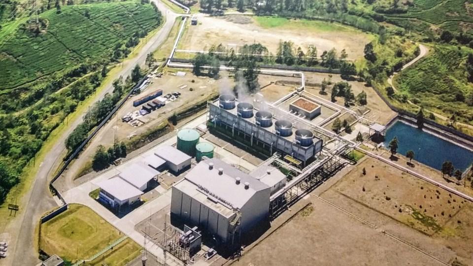 Raih Subroto Award 2021, Pacu Geo Dipa Energi Terus Berinovasi