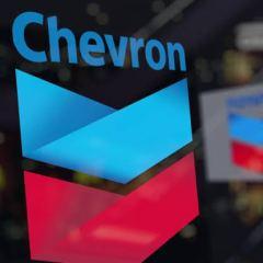 Pelepasan PI Chevron di Proyek IDD Tunggu Perbaikan Harga Minyak