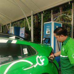 Proyek Baterai Listrik Segera Jalan, MIND ID Minta Industri Otomotif Dalam Negeri Bersiap