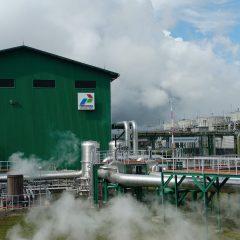Pertamina Siapkan PGE IPO Tahun Ini
