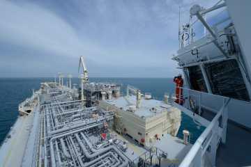 Tidak Berlanjutnya Kontrak WBX Jadi Momentum Perbaikan Tata Kelola Bisnis Gas