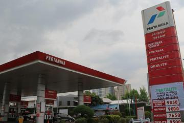 Jakarta Barat, Selatan dan Timur Nikmati Harga Pertalite Seharga Premium