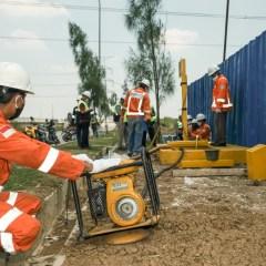 Kawal Penurunan Harga Gas, Kemenperin Sebut 115 Perusahaan Telah Nikmati Kebijakan Menteri ESDM