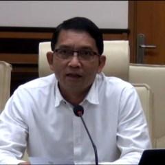 Pemerintah Siapkan Permen ESDM Dorong Program Cofiring Biomass PLTU