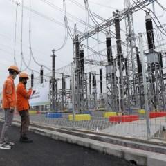 Hingga Juli, PLN Catat Peningkatan Konsumsi Listrik Jadi 146 TWh