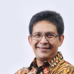 Whisnu Bahriansyah Jadi Direktur Teknik Patra Jasa