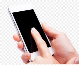 penyebab smartphone rusak