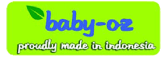 baby oz cloth diaper