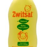 perawatan bayi zwitsal baby hair lotion