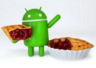 Fitur Android Pie