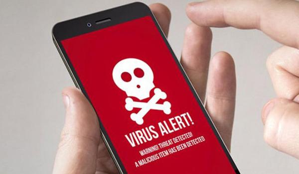 Cara Menghapus Virus Smartphone Android Tanpa Aplikasi Antivirus