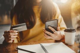 Aplikasi Pinjaman Online Terbaik 2021