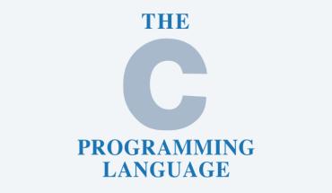 Tutorial Belajar Bahasa Pemrograman C Bagi Pemula