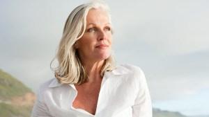 Menopause dan Klimakterium