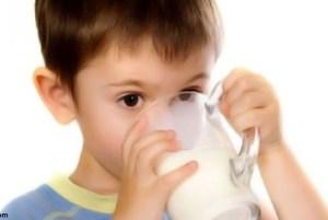 Si Kecil Sangat Rentan Mengalami Masalah Gigi