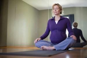Manfaat Latihan Kardiovaskular Ketika Hamil