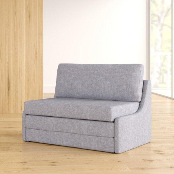 Kursi Sofa Minimalis Sabine