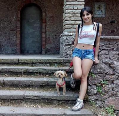 entrevista-ena-sweet-perrita-2