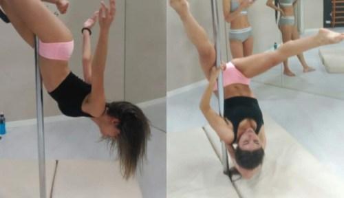 entrevista-ena-sweet-poledance-6