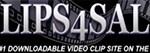 Videos pornos dunia montenegro