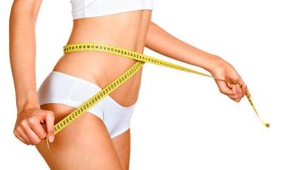 dieta disociada tabla