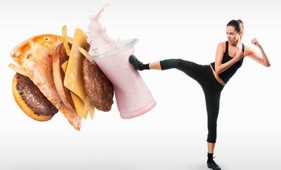 dietas faciles