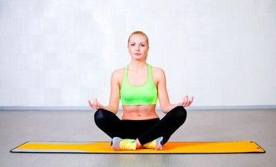 ejercicios de relajacion